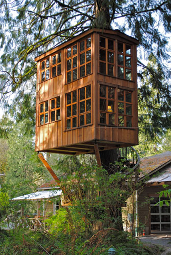 animal planet | hometreehome on amazing tree houses, exotic tree houses, luxury tree houses, extremely cool tree houses, easy to make tree houses, creative tree houses, canvas tree houses, lowe's tree houses, extreme tree houses, primland resort tree houses, adult tree houses, large tree houses, elaborate tree houses, great tree houses, pete's tree houses, best tree houses, tree masters tree houses, inexpensive tree houses, modern tree houses,