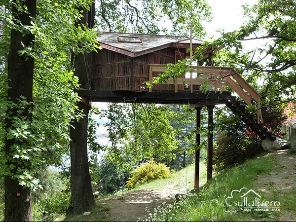 Sullalbero_Wild_tree_house8