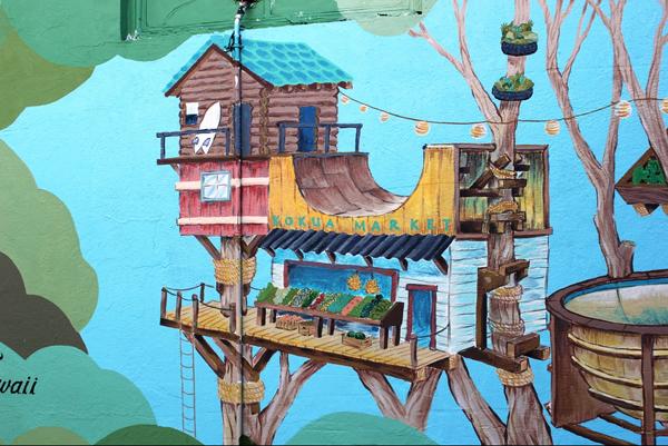 01 kokua market treehouse