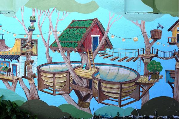 02 kokua market treehouse