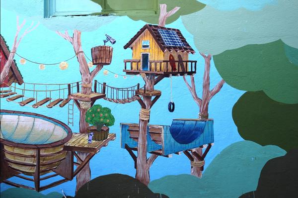 03 kokua market treehouse