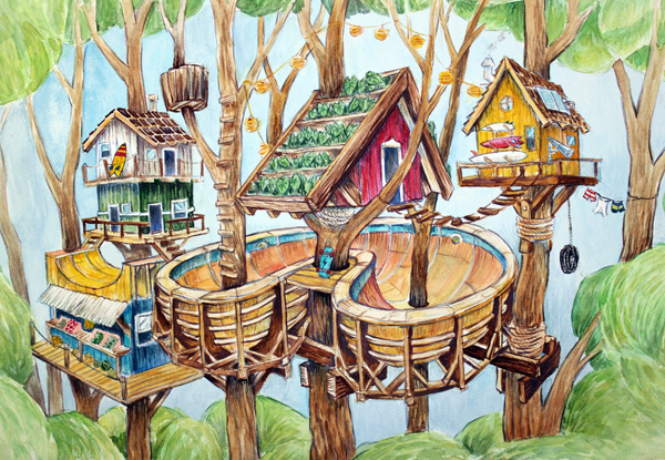 FINAL_PRINT_TREEHOUSE_small