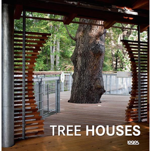 treehouses logos 1
