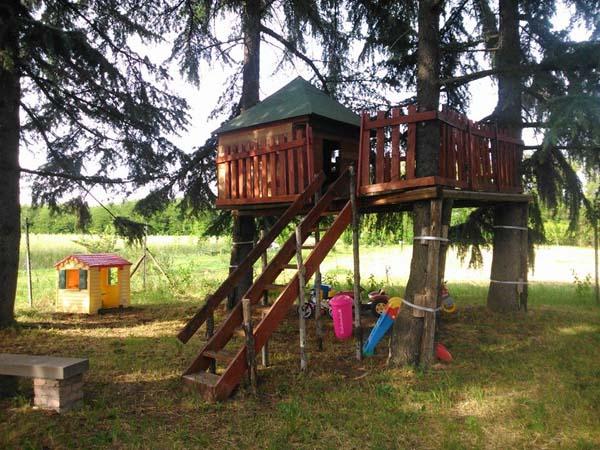 A treevilla 1