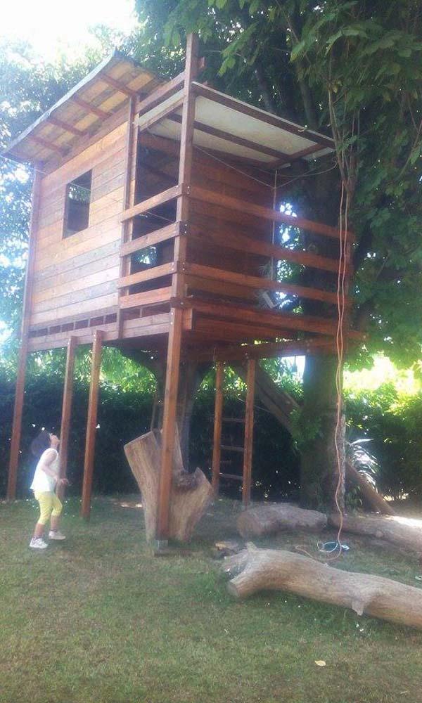 ludo treehouse 5