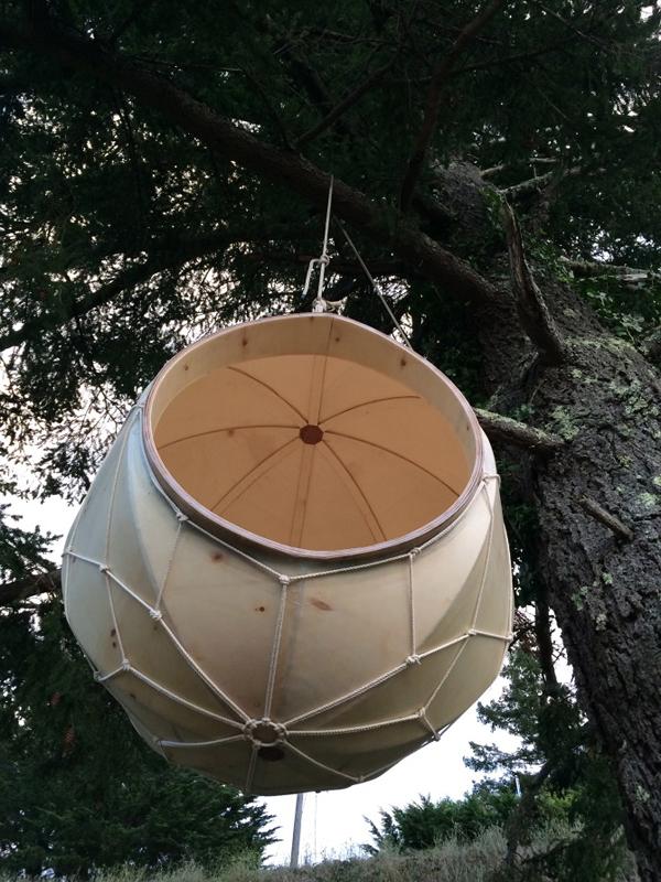 mini sphere2