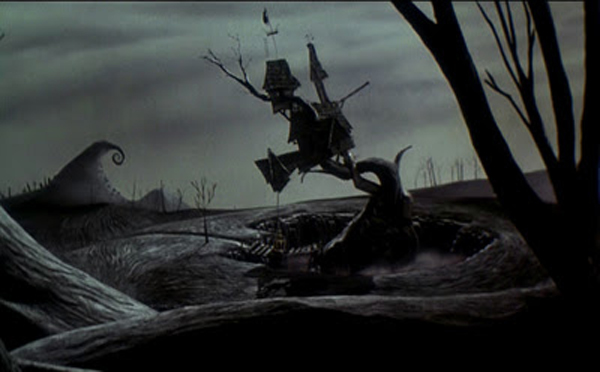 Nightmare_before_christmas_set_accessed_9-10-2011_6-36pm