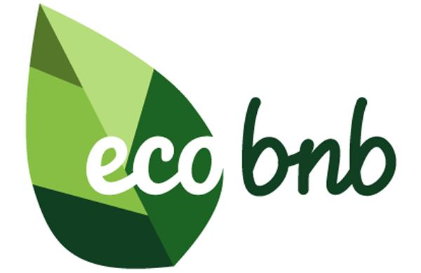 ecobnb logo_rid