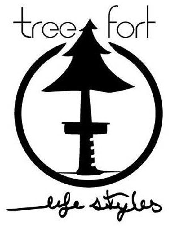 treefort lifestyles pic
