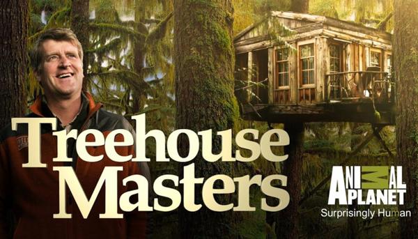 treehouse-700x400