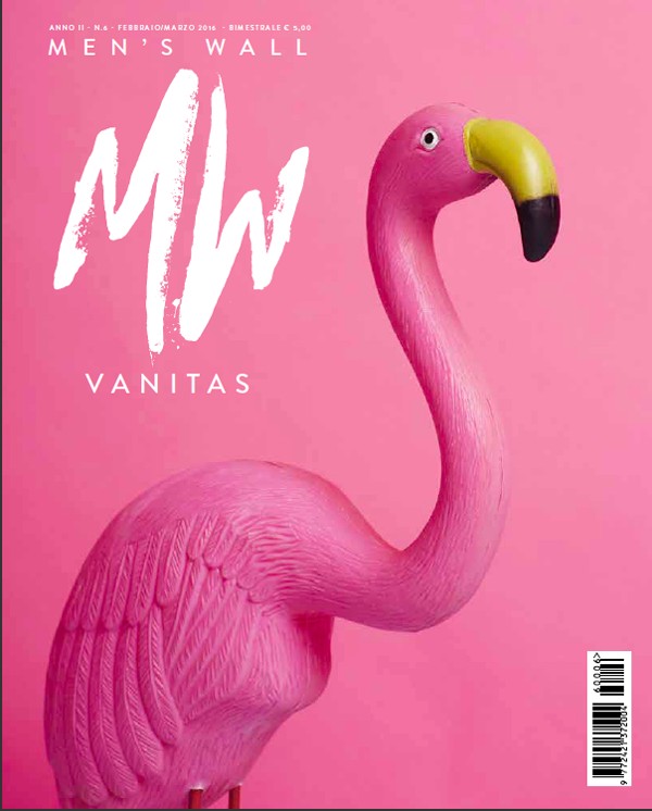 MW_cover