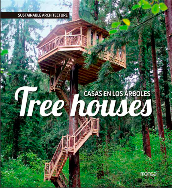 treehouses monsa pic