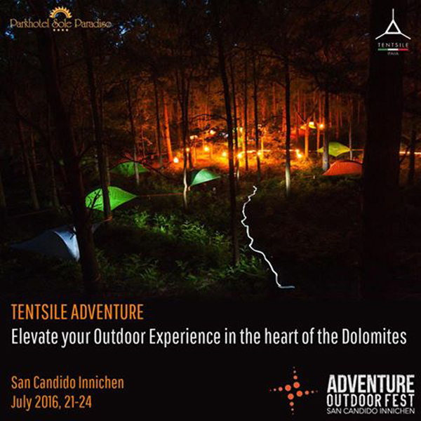 Adventure Outdoor Festival pic