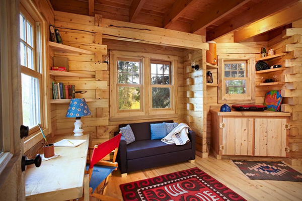 Tree-House-For-the-Grown_ups-in-Colorado-021