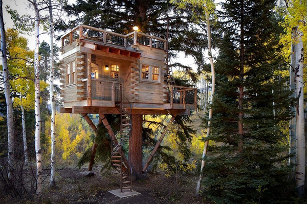 Tree-House-For-the-Grown_ups-in-Colorado-041