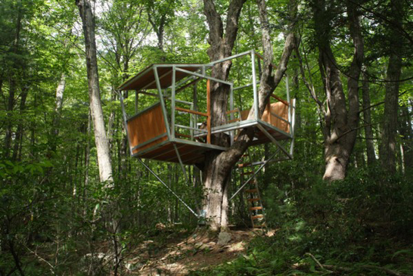 the-lau-treehouse-pic2