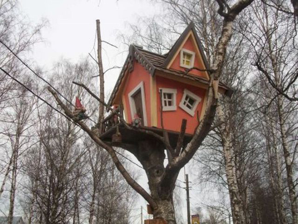 the-gnome-treehouse-pic