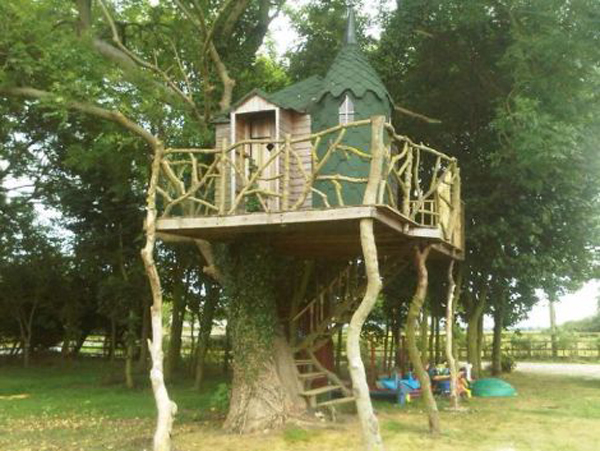 treehousecastle-pic