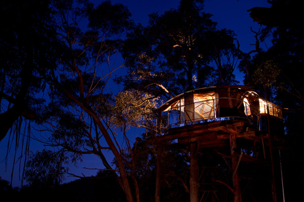 love-cabins-treehouse-pic1